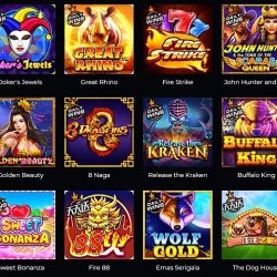Contoh Game-Slot-Online-Indonesia
