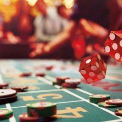 Tips Mudah Bermain Sicbo Casino Online Di MukaCasino